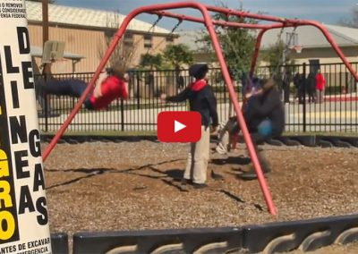 Video: Pipeline Safety for Kids
